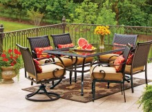 Better-Homes-And-Gardens-Patio-Furniture
