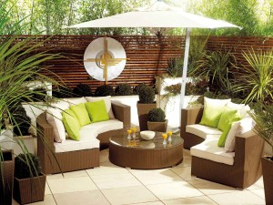 bamboo-designs-as-an-outdoor-garden-furniture-ideas-stylish-family-in-design-your-adorable-garden-with-stylish-furniture